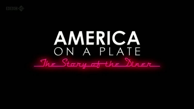 Image: America-on-a-Plate-The-Story-of-the-Diner-Cover.jpg