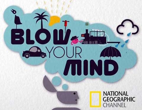Image: Blow-Your-Mind-HDTV-Cover.jpg