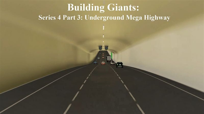 Image: Building-Giants-Series-4-Part-3-Underground-Mega-Highway-Cover.jpg