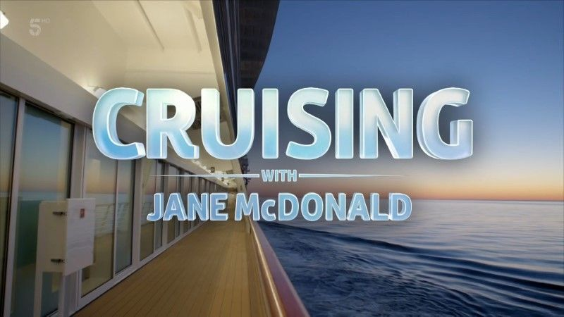 Image: Cruising-the-Nordics-Cover.jpg