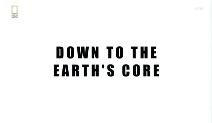 Image: Down-To-The-Earth-s-Core-Cover.jpg