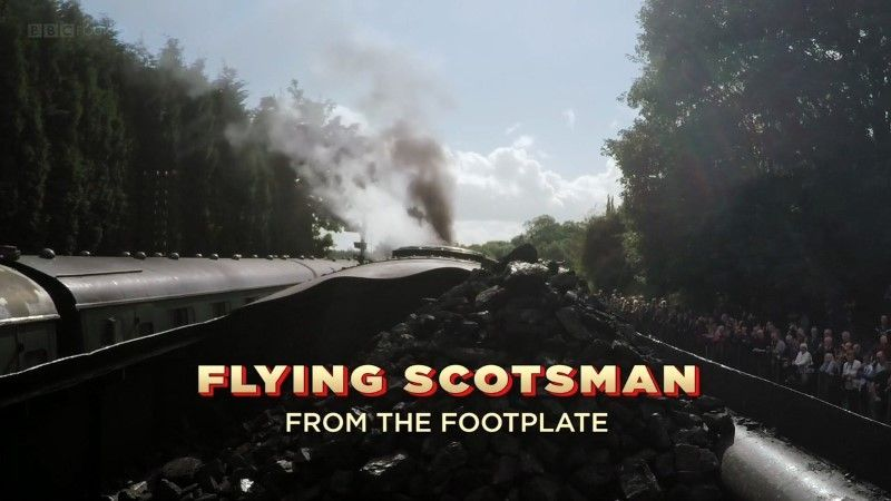 Image: Flying-Scotsman-Sounds-from-the-Footplate-Cover.jpg
