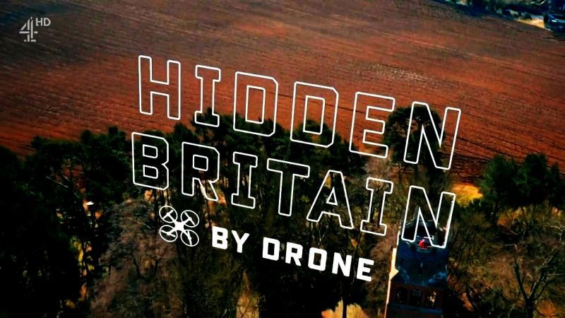Image: Hidden-Britain-By-Drone-Series-1-Cover.jpg