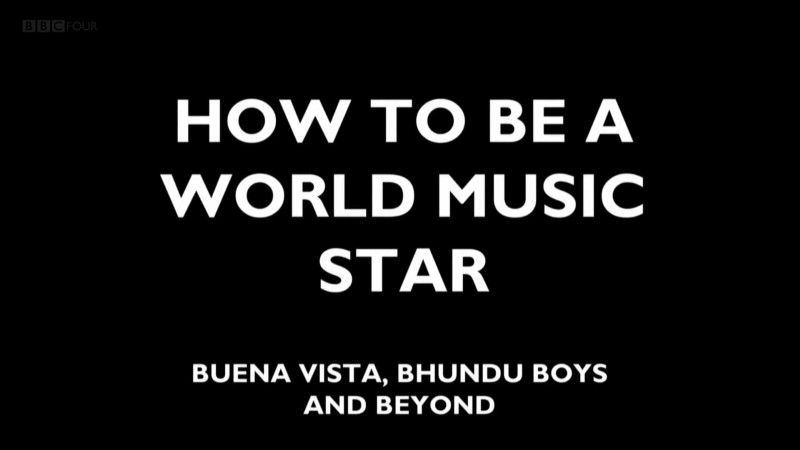 Image: How-to-be-a-World-Music-Star-Cover.jpg