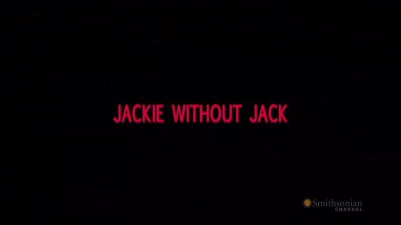 Image: Jackie-Without-Jack-Cover.jpg