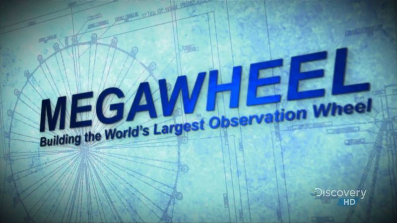 Image: Megawheel-Building-the-Worlds-Largest.Observation-Wheel-Cover.jpg