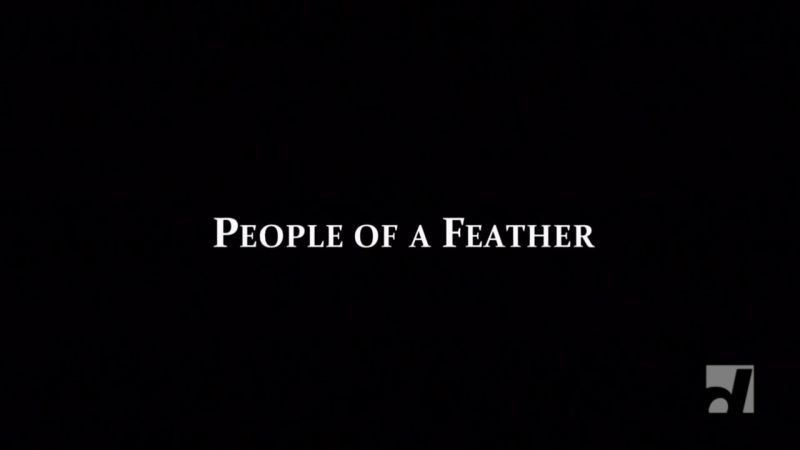 Image: People-of-a-Feather-Cover.jpg