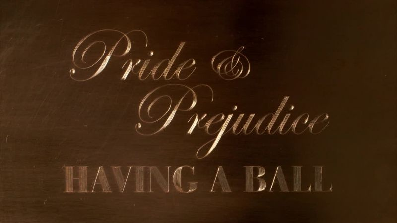 Image: Pride-and-Prejudice-Having-a-Ball-Cover.jpg