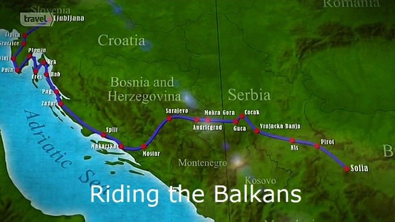 Image: Riding-the-Balkans-Cover.jpg