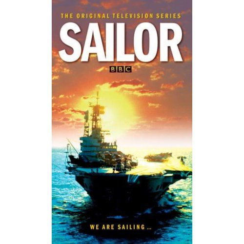 Image: Sailor-Cover.jpg