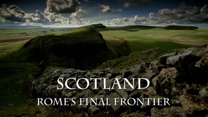 Image: Scotland-Rome-s-Final-Frontier-Cover.jpg