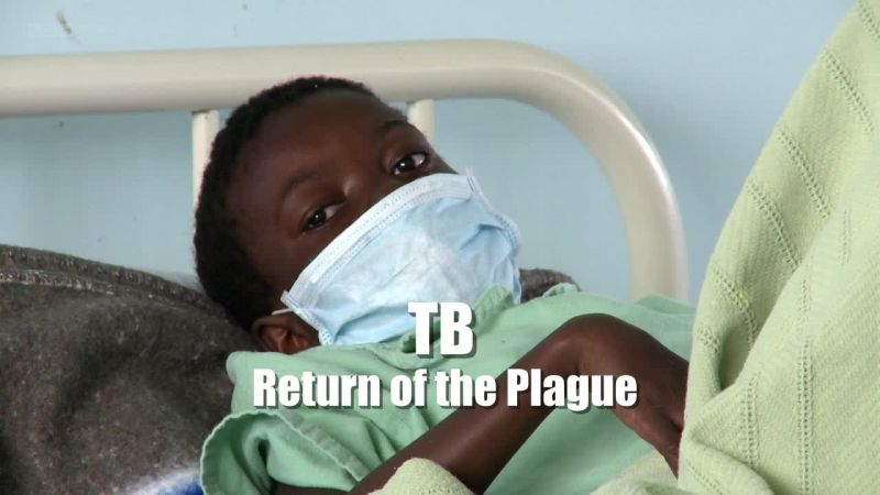Image: TB-Return-of-the-Plague-Cover.jpg
