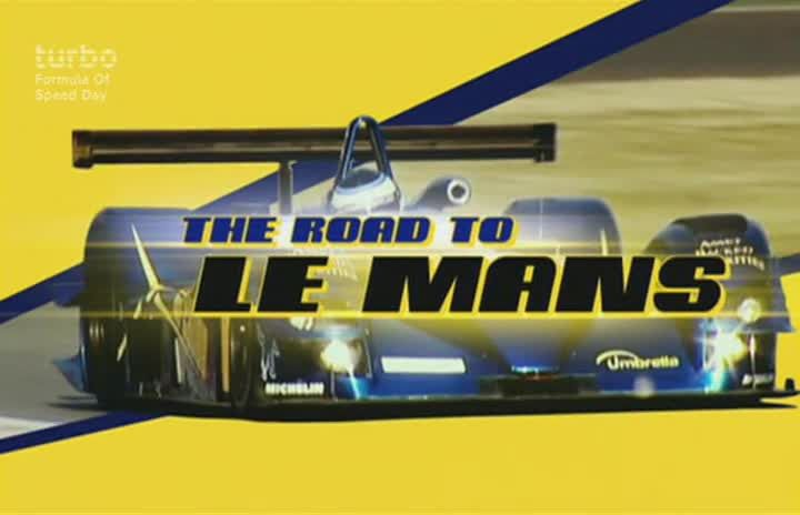 Image: The-Road-to-Le-Mans-Cover.jpg