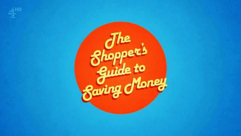 Image: The-Shoppers-Guide-to-Saving-Money-Series-1-Cover.jpg