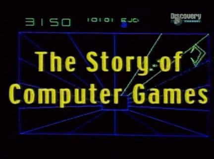Image: The-Story-of-Computer-Games-Cover.jpg