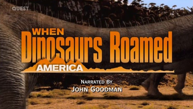 Image: When-Dinosaurs-Roamed-America-Quest-Cover.jpg