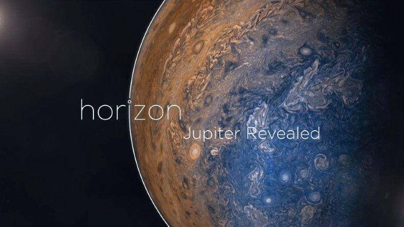 Image: Jupiter-Revealed-Cover.jpg
