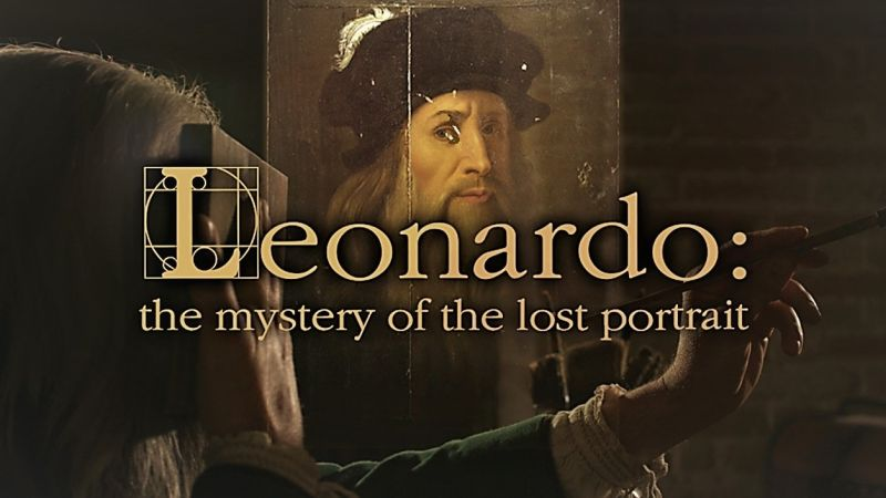 Image: Leonardo-The-Mystery-of-the-Lost-Portrait-Cover.jpg