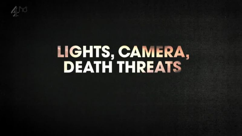Image: Lights-Camera-Death-Threats-Cover.jpg