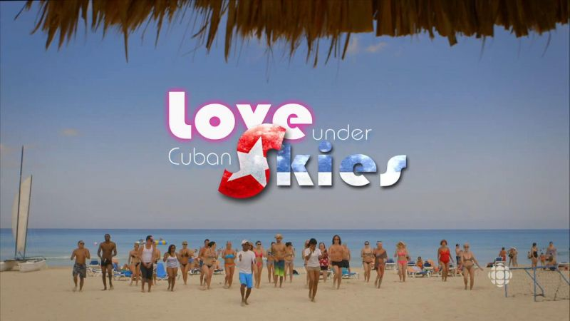 Image: Love-under-Cuban-Skies-Cover.jpg