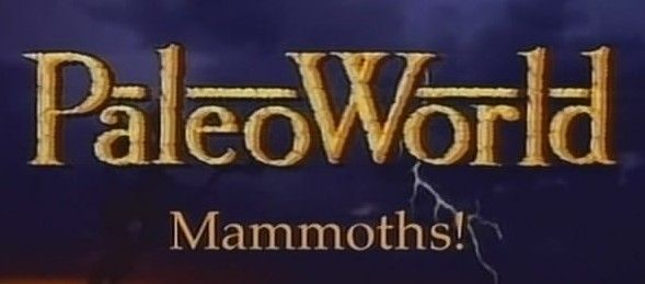 Image: Mammoths-Cover.jpg