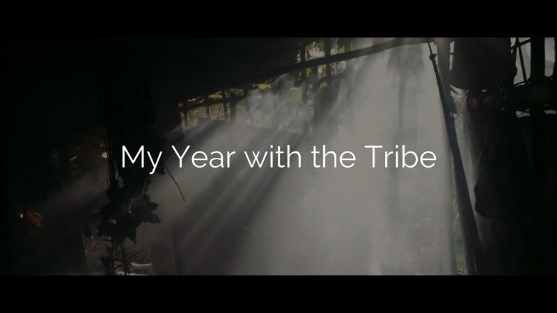 Image: My-Year-with-the-Tribe-Cover.jpg