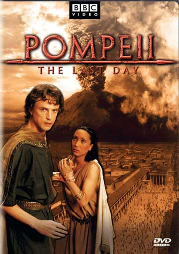 Image: Pompeii-The-Last-Day-Cover.jpg