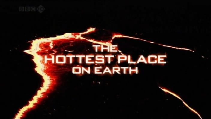 Image: The-Hottest-Place-on-Earth-Cover.jpg