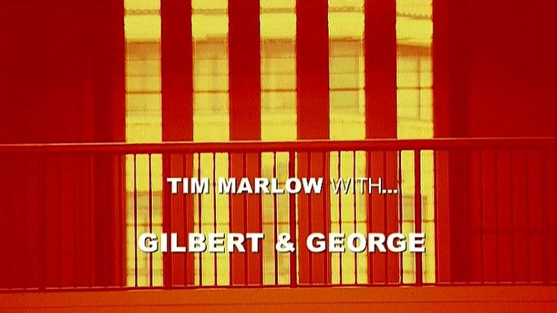 Image: Gilbert-and-George-Seventh-Art-DVD-Cover.jpg