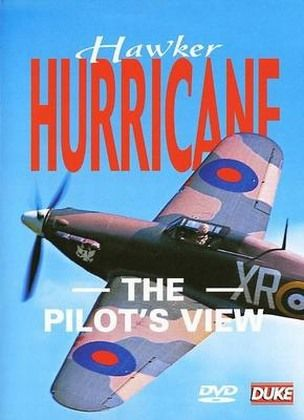 Image: Hawker-Hurricane-The-Pilots-View-Cover.jpg