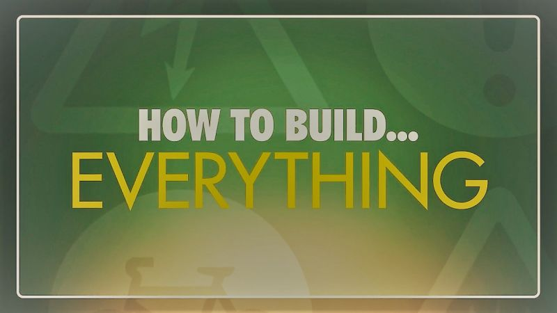 Image: How-to-Build-Everything-Series-1-Cover.jpg