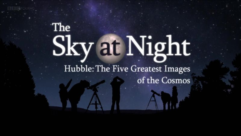 Image: Hubble-The-Five-Greatest-Images-of-the-Cosmos-Cover.jpg