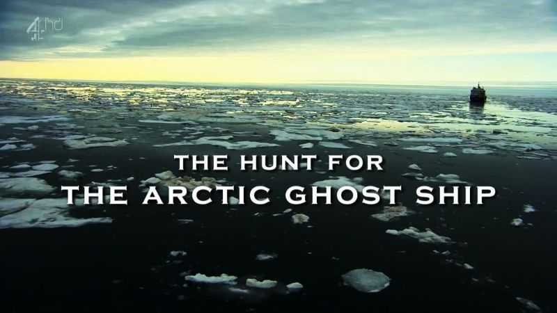 Image: Hunt-for-the-Arctic-Ghost-Ship-Cover.jpg