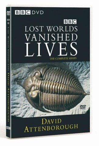 Image:Lost_Worlds,_Vanished_Lives_Cover.jpg