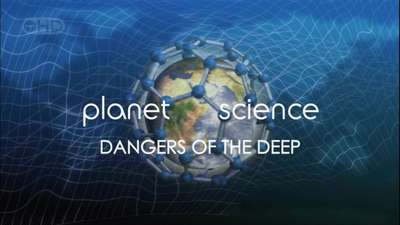 Image: Planet-Science-Dangers-of-the-Deep-Cover.jpg