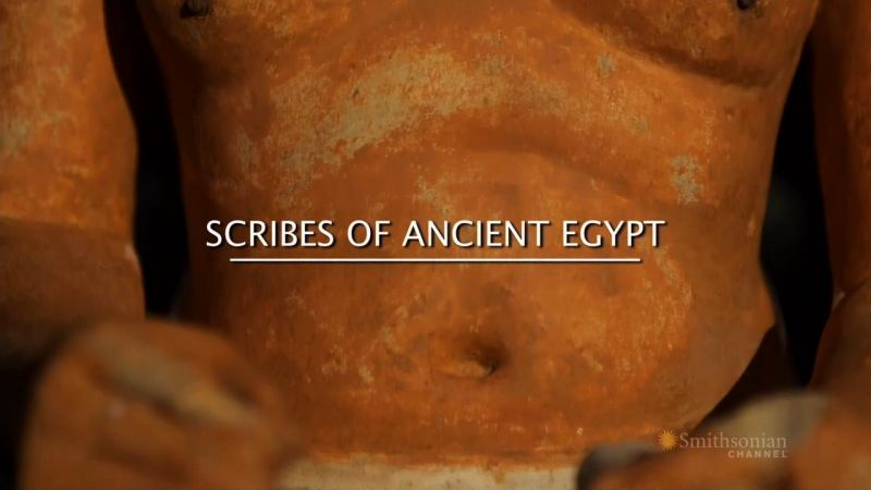 Image: Scribes-of-Ancient-Egypt-Cover.jpg