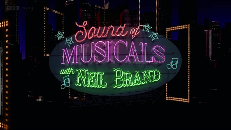 Image: Sound-of-Musicals-with-Neil-Brand-Cover.jpg