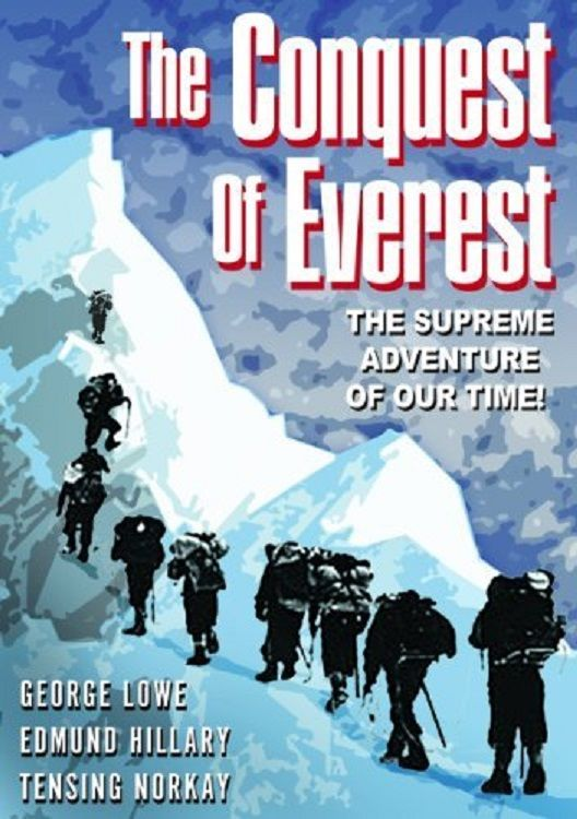 Image: The-Conquest-of-Everest-Cover.jpg
