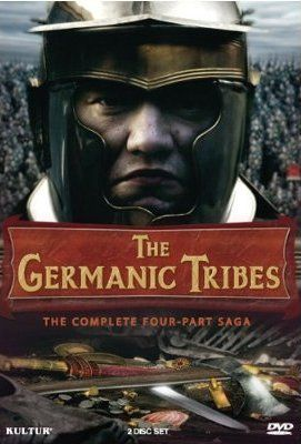 Image: The-Germanic-Tribes-Cover.jpg