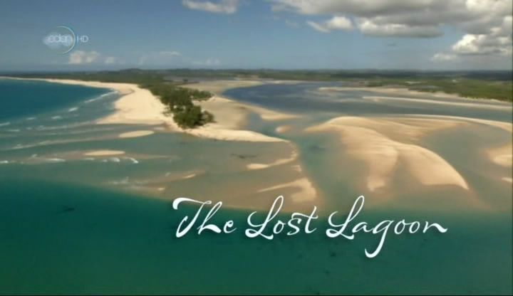Image: The-Lost-Lagoon-Cover.jpg