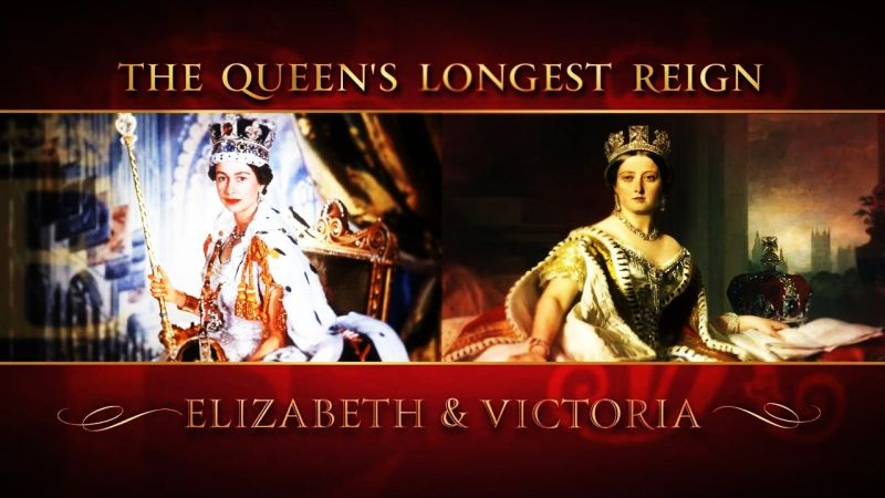 Image: The-Queen-s-Longest-Reign-Elizabeth-and-Victoria-Cover.jpg