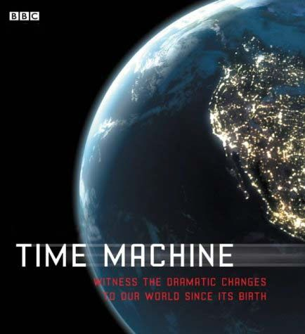 Image: Time-Machine-Cover.jpg