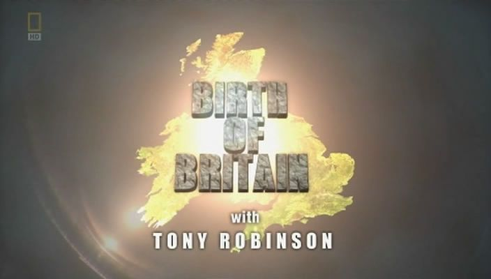 Image: Birth-of-Britain-Cover.jpg