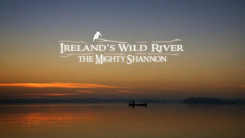 Image: Ireland-s-Wild-River-The-Mighty-Shannon-Cover.jpg