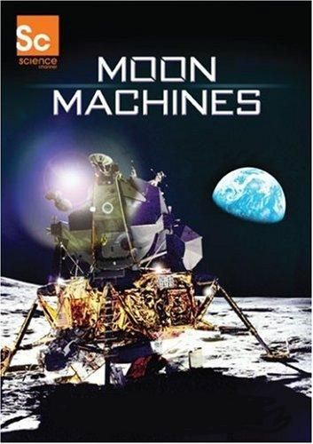 Image: Moon-Machines-Cover.jpg