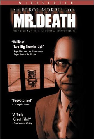 Image: Mr-Death-The-Rise-and-Fall-of-Fred-a-Leuchter-Cover.jpg
