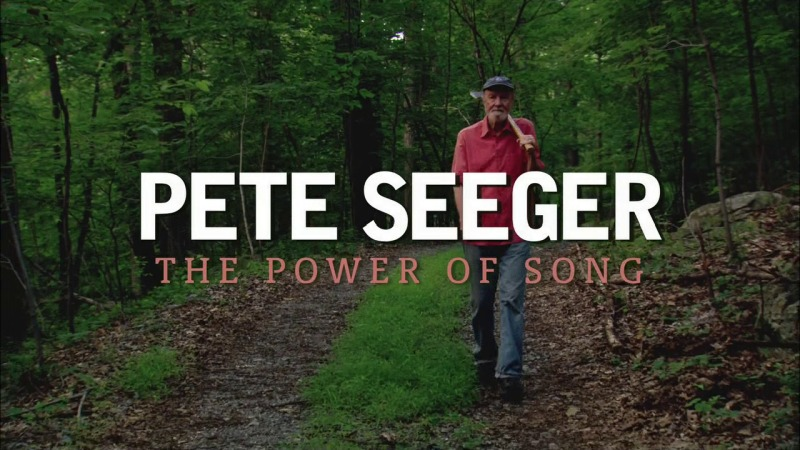 Image: Pete-Seeger-The-Power-of-Song-Cover.jpg