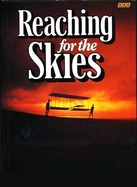 Image: Reaching-for-the-Skies-Cover.jpg