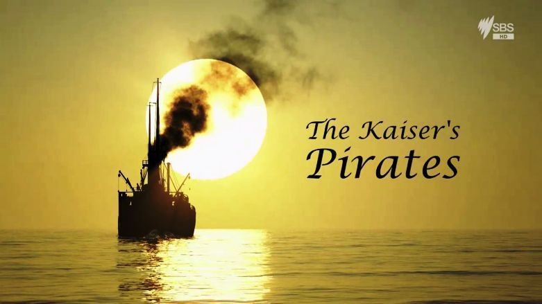 Image: The-Kaisers-Pirates-Cover.jpg