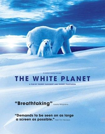 Image: The-White-Planet-Cover.jpg